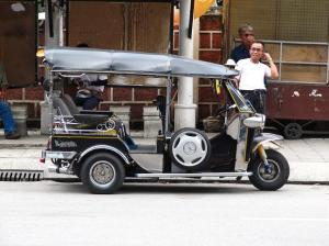 My future ride!