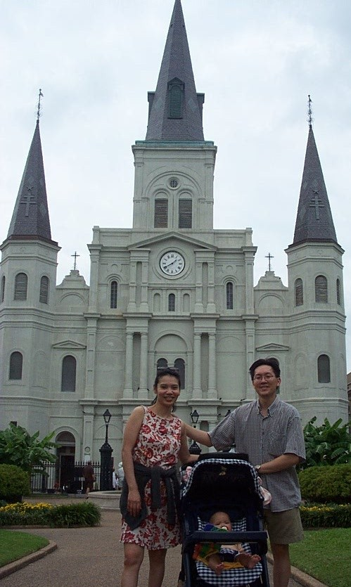 New Orleans 9_2003 026
